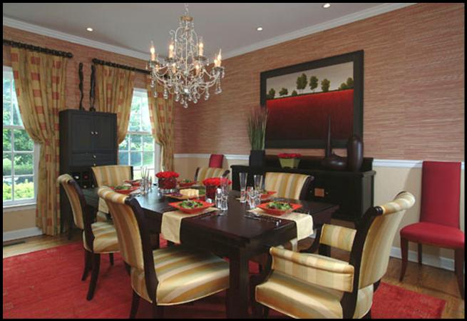 dining room furniture | Roguestatus